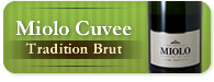Cuvee Tradition Brut